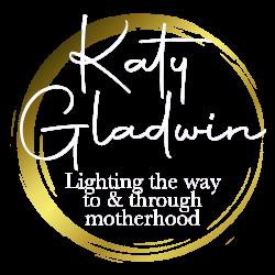 Katy Gladwin – Women's Health & Resilience Coach